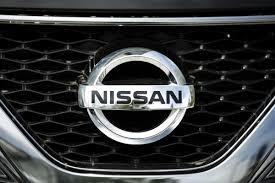 nissan canada president ceo nissan u0027s new u s sales boss rips the brand u0027s advertising cmo