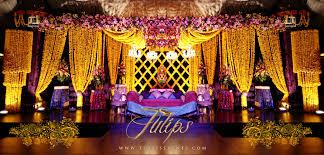mehndi decoration creative mehndi stage decoration wedding designer in pakistan
