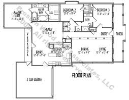one story home floor plans affordable single story home floor plan for sale