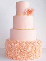 wedding cake questions wedding cakes awesome wedding cake questions for the 2018