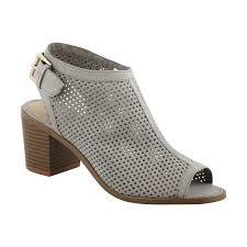 s steel cap boots kmart australia buy s shoes heels sneakers boots kmart