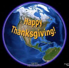 day 237 happy thanksgiving in different languages mygratitudelife