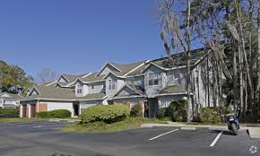 1 Bedroom Apartments Gainesville by 1 Bedroom Apartments For Rent In Gainesville Fl Apartments Com
