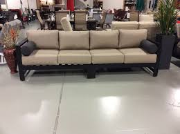 how long should a sofa last extra long leather corner sofas how sofa should last sectional uk