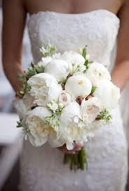 bouquet wedding 44 fresh peony wedding bouquet ideas brides
