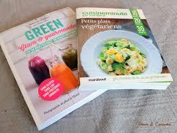 bon livre de cuisine mes livres de cuisine favoris spécial végé