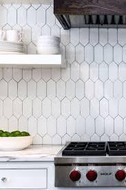 kitchen marble backsplash tile ideas metal backsplashes for kitchens subway tiles kitchen