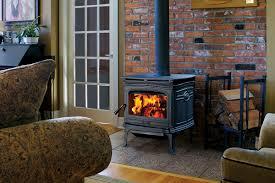 gallery u2014 alpine stove and fireplace