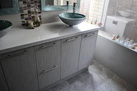 Bathroom Decor Willetton Bathroom Renovations Canning Vale Bathroom Renovations Perth