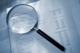 Private Investigator Cover Letter Private Investigator Cover Letter For Resume
