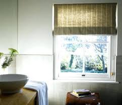 ideas for small bathroom small window curtain ideas window treatments for small windows small