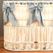Oval Crib Mattress Oval Crib Oval Baby Crib Sheets Wealthycircle Club
