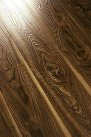 Laminate Flooring China China 2014 New Pattern Deep Eir Natural Wood Grain Laminate
