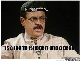 Indian Dad Meme - indian dad parody by recyclebin meme center