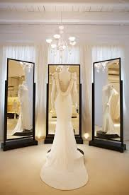 wedding boutique best 25 bridal boutique interior ideas on bridal