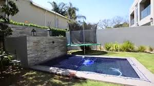4 bedroom cluster house for sale in parkwood northern suburbs