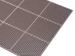Padded Kitchen Mats Kitchen 10 Anti Fatigue Kitchen Mat Imprintmats New Runner Sizes