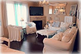 polished dark brown wooden floor pure white sofa single armchair