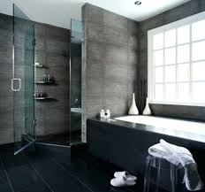 mosaic tiles in bathrooms ideas tiles dark grey tile bathroom floor dark blue bathroom floor