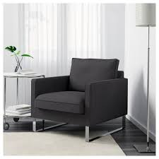bedroom appealing futons at ikea for beautiful exotic bedroom