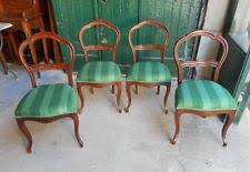 chaises louis philippe chaises et fauteuils du xixe siècle louis philippe ebay