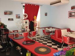 decoration annee 80 indogate com decoration cuisine marocaine photos