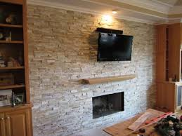 Stone Wall Tiles For Living Room 17 Best Stone Veneer Images On Pinterest Stone Veneer Slate