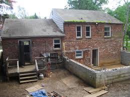 design building a dormer shed dormer cost dormer plans