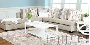 Living Room Ideas With Corner Sofa Nz Lounge Ideas Google Search Cool Corner Sofa Home Ideas