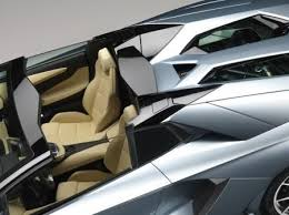 lamborghini aventador roadster price uk lamborghini aventador lp 700 4 roadster for sale