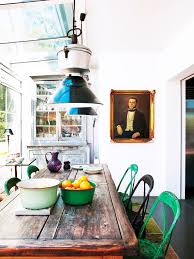 home interior design styles design style 101 a beautiful mess
