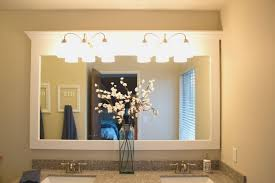style home design bathroom design awesomeframe bathroom mirror bathroom fresh how