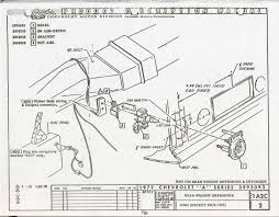 diagrams 1176776 gm wiper motor wiring diagram u2013 wiper motor