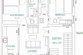 home design for 30 x 30 plot 30 30 floor plans fresh house plan for 30 feet by plot plot size