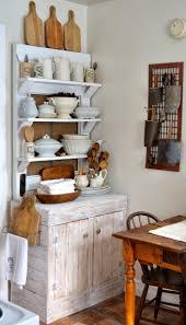 vintage kitchen canisters best vintage kitchen canisters tins images on pinterest rustic