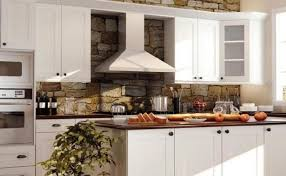 Jackson Kitchen Designs 44 Perfect Images Jackson U0027s Kitchen Cabinet U2022 Dolinskiy Design