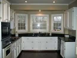 high gloss paint for kitchen cabinets gloss paint for wood furniture top wonderful astounding white