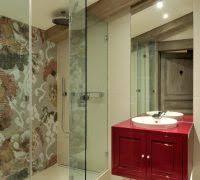 Fleur De Lis Bathroom Fleur De Lis Bird Bath Landscape Mediterranean With Black Metal
