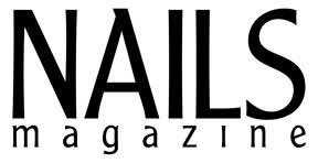 nails magazine next top nail artist seriously nails