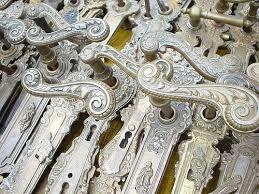 maniglie porte antiche maniglie antiche per porte eleganti