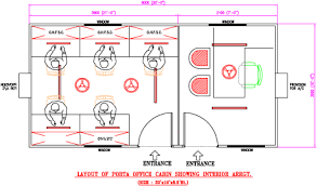 cabin layout plans porta cabin layouts portable house layouts prefab portacabin layouts