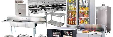 Fast Food Kitchen Design Welcome To Eagle Kitchen Supply Inc