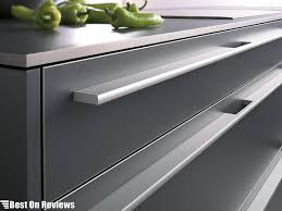 modern kitchen cabinet knobs and pulls the 9 best modern kitchen cabinet handles