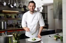 la cuisine des chefs restaurant the panoramique le domaine de la corniche le domaine de