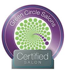 ascend salon opening hours 101 3450 skaha lake rd penticton bc