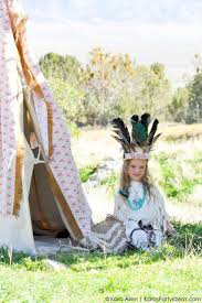 girls halloween party ideas best 25 sacagawea costume ideas on pinterest indian costumes