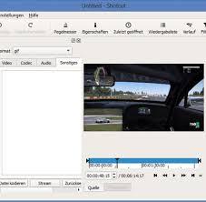 die besten programme für die das sind die besten gratis programme zur videobearbeitung welt