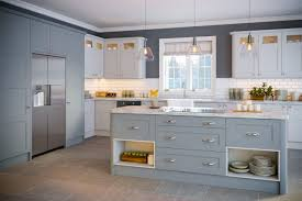 cheap kitchen cabinet doors uk quality kitchen makeover services kitchen makeovers