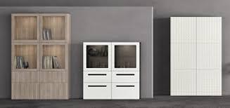 mobili per sala da pranzo soggiorni salotti living ikea