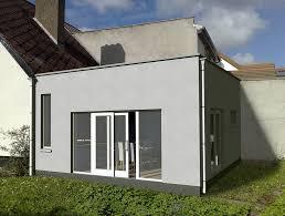 100 design home extension online conservatory entrance
